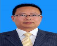 杨望远律师