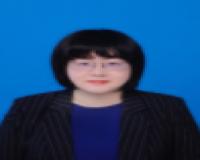 韩晓薇律师