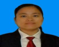 陈国平副主任