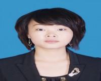 杨敏娟律师