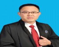 陈建春律师
