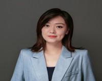 李晓云律师
