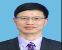 杨越忠律师