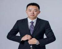 薛俊盛律师