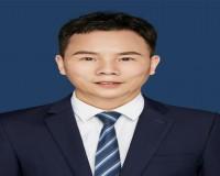 蒋建新律师