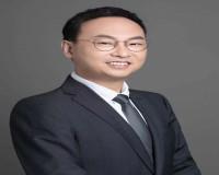 柳雄飞律师