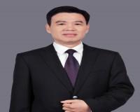 骆宝龙主任律师
